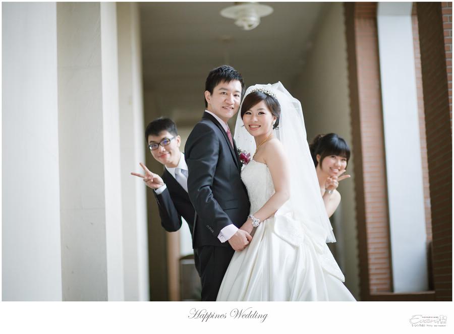 Evan chu-小朱爸-婚攝_00079