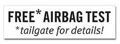 airbag_test