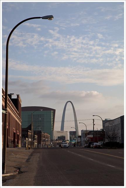 Arch 2012-02-05 2