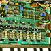 Small photo of Kawai K3 Additive Hybrid Synthesizer