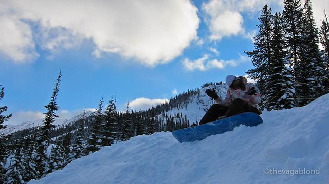 Snowboard Roadtrip 2012-29.jpg