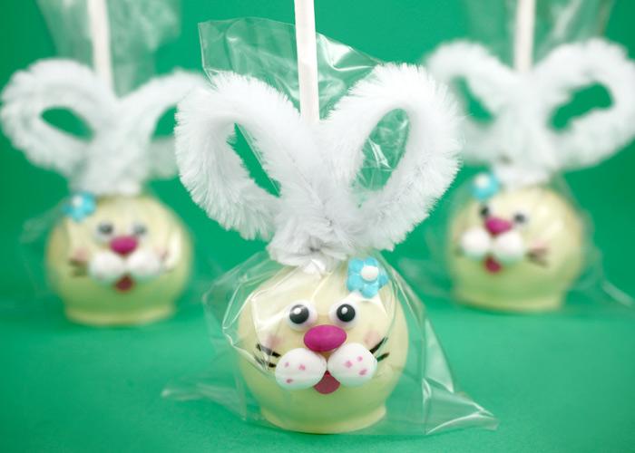 easter-bunny-cake-pops_IMG_0453