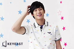Kim Soo Hyun KeyEast Official Photo Collection 20110518_ksh_04