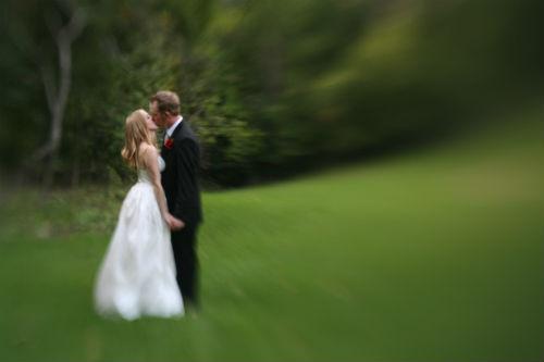 abwedding1