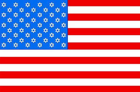 USrael_Flag_01