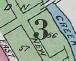 1902, Map 3