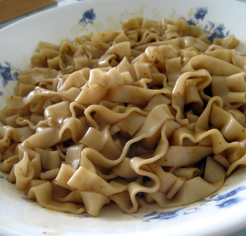 asha noodles_2