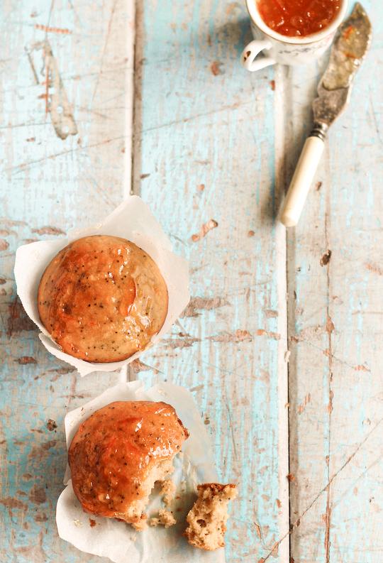 earl_grey_poppyseed_muffins-2
