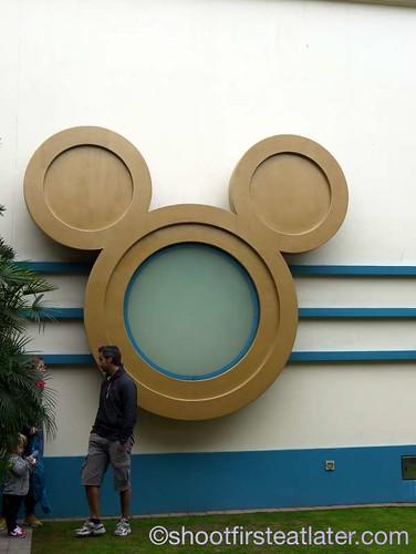 Disney's Hollywood Hotel-22