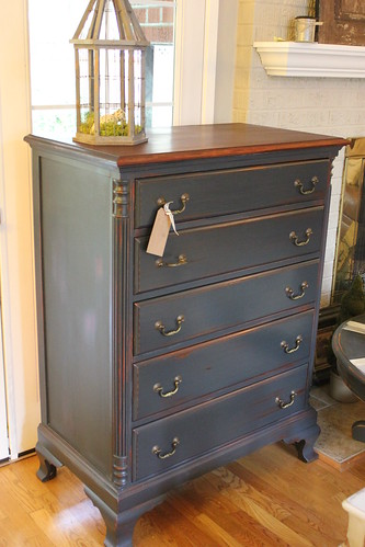 two tone painted furniture. Thank You For Letting Me Share Some Of My Favorite Painted Pieces. I Hope Found Images That Will Start Your Love Affair With Two Toned Painting As Tone Furniture