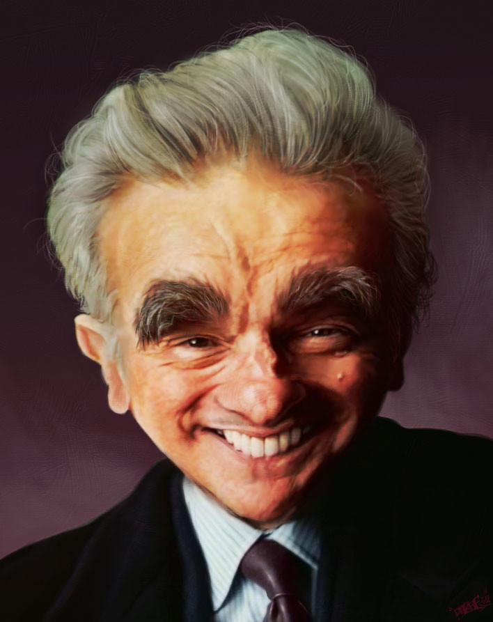 Martin-Scorsese_001