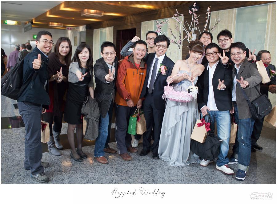 裕偉&志薇 婚禮紀錄_00161
