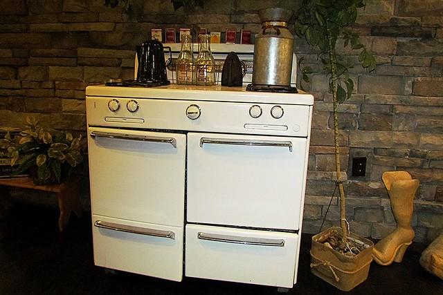 Lisas Country Kitchen Jefferson City Tn