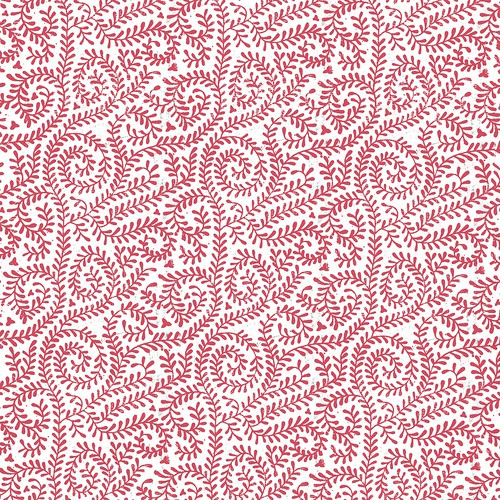 2-strawberry_BRIGHT_VINE_OUTLINE_melstampz_12_and_a_half_inches_SQ_350dpi