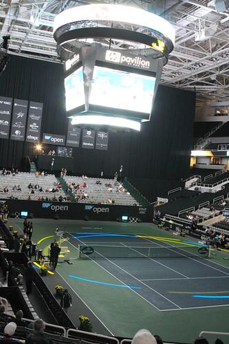 SAP Open 2012