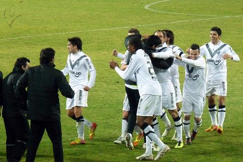 Vitória SC 1-0 SL Benfica
