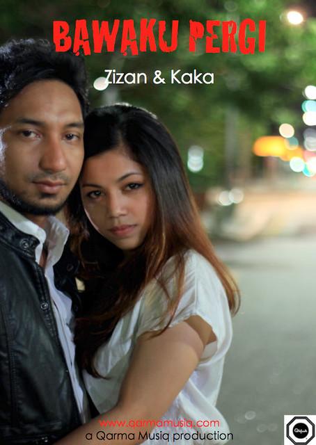 Zizan Kaka
