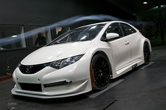 btcc_honda_civic_2012