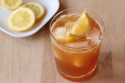 Pimm 39 s ginger lemonade drink and cocktail recipes for What to mix with pimms