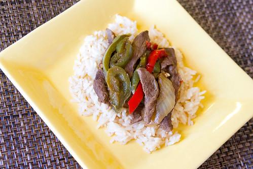 Beef Szechuan-005