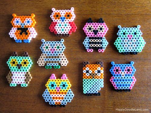 beads-owl2