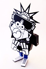 king of nyc booton toy