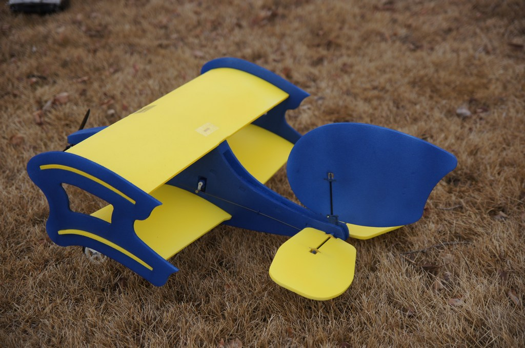 slowbipe rc airplane with Showthread on Showthread further Uwg8Z2CG2Rs further Details furthermore Watch in addition Showthread.