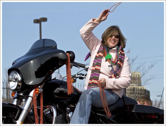 Mardi Gras Parade 2012-02-18 76