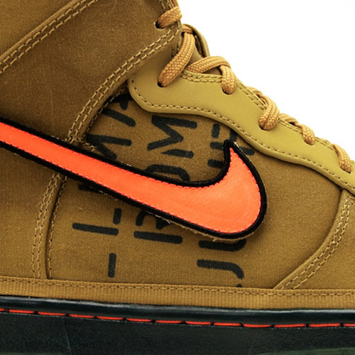 nike-dunk-all-star-2012-qs-tb-12