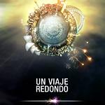 Campanya Marca Ciutat: Sídney, un viaje redondo