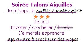 Exemple_Etiquette_Soiree_Talons_Aiguilles