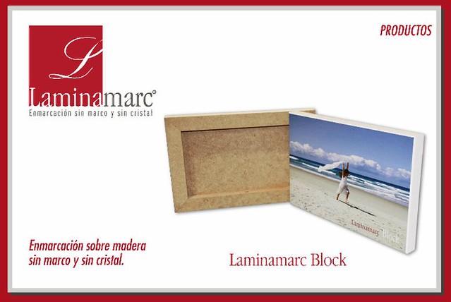 ekiafoto enmarcacion laminamarc