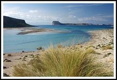 Baie de Balos