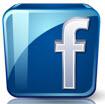 新しいFacebookページの重要な変更点や、公式の紹介動画、解説動画などをご紹介します