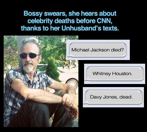 bossys-unhusband-texts