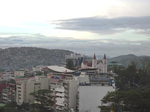 Luzon-Baguio (97)