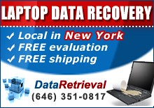 pen drive data recovery demo