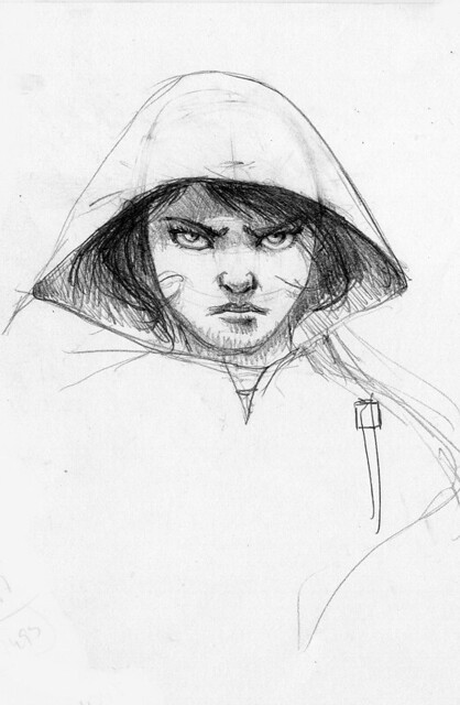 Hooded Girl Sketch Boceto De Chica Con additionally Drawing Clothes also Technical Drawing Fashion 46084375 additionally Modnye Raskraski Dlya Vzroslyh Devochek in addition Coloring Pages. on good dress drawings