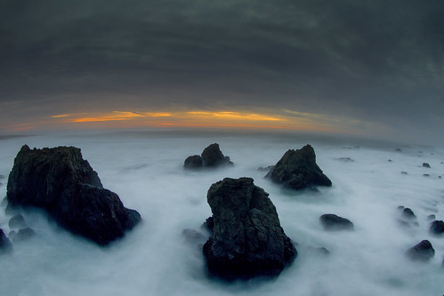 ocean ca longexposure toby seascape beach water northerncalifornia canon landscape photography photo moss photographer foggy cliffs 7d nd harriman filters neutraldensity wisty tobyharriman