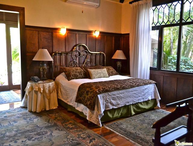 grano de oro hotel, costa rica family friendly hotel