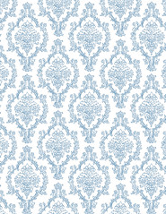 10-blueberry_JPEG_BRIGHT_PENCIL_DAMASK_OUTLINE_melstampz_standard_350dpi