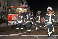 Kellerbrand Goerdelerstraße 04.03.12