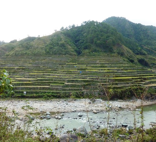 Luzon-Sagada-Bontoc-Banaue (91)