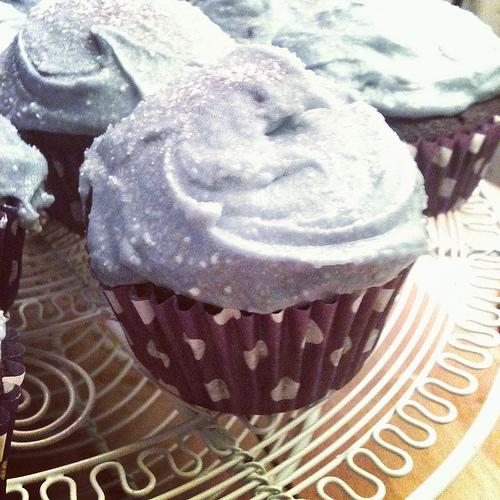 treats_violetchoccupcakes