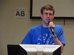 Scott Fermeglia presents Anime Trivia