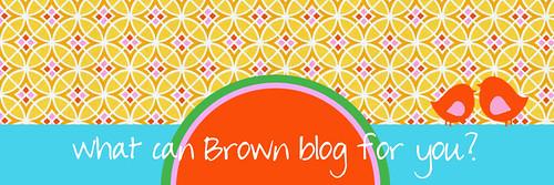 2010.06 Blog Header
