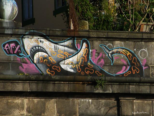 Porto'10 2313