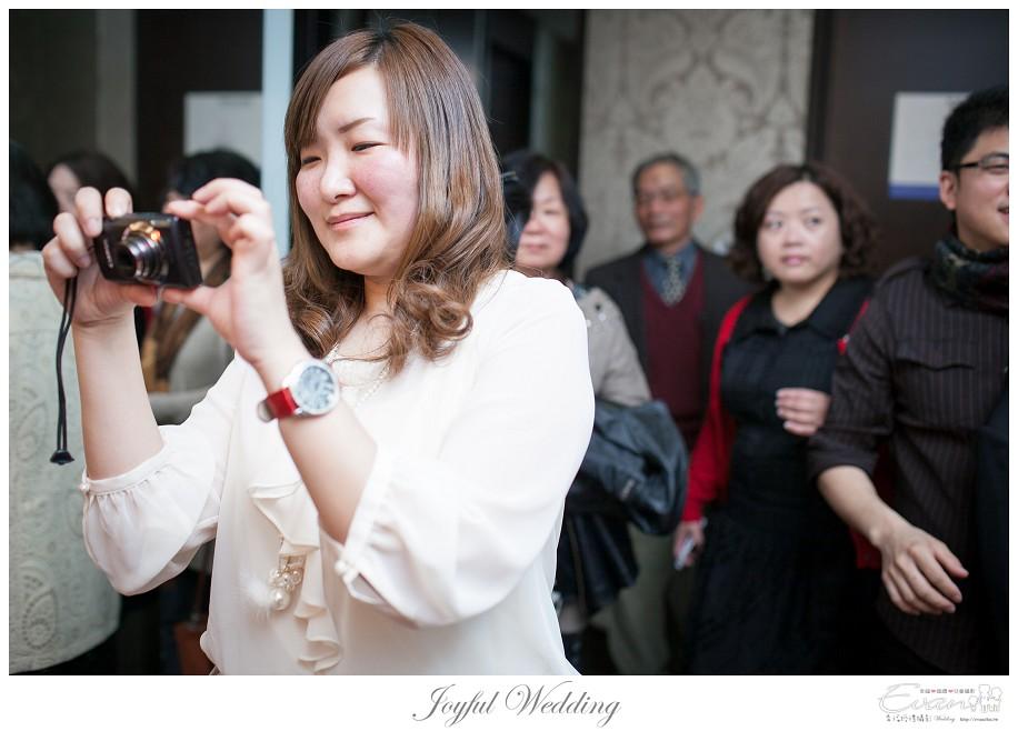 婚禮攝影 小朱爸 明勳&向榮 婚禮紀錄 中和晶宴_0041
