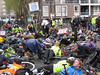 Addison Lee demo 23-4-12 (15)r