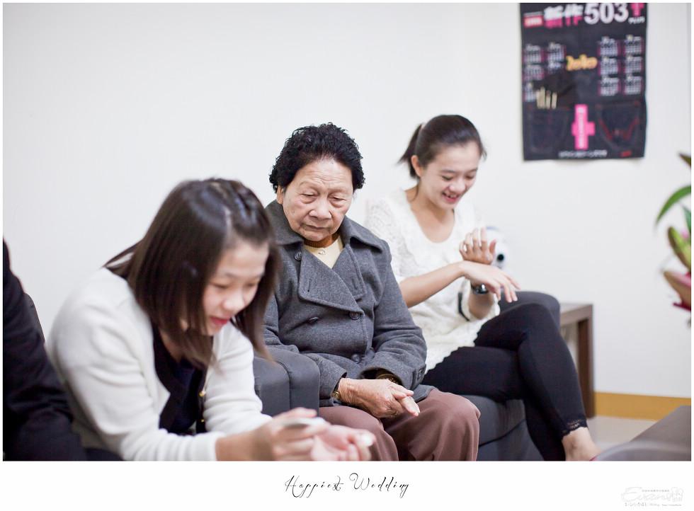 婚禮紀錄 婚禮攝影 evan chu-小朱爸_00019